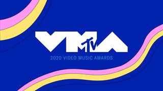 2020-mtv-vma-logo.png