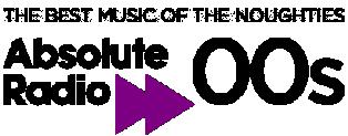 Absolute Radio 00s - Wikipedia