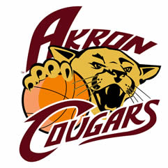 akron cougar women Akroncanton personals for men seeking women find a m4w date, browse postings with multiple pics and post ads easilyonline dating, no strings attached, m4w, single dating services, personal.