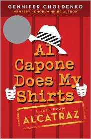 Al Capone Does My Shirts cover.JPG