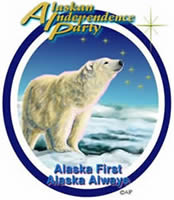 Alaskan Independence Party logo.jpg