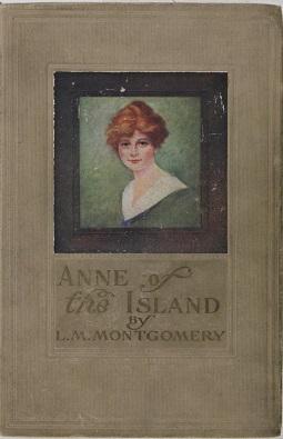 The Island Movie Summary