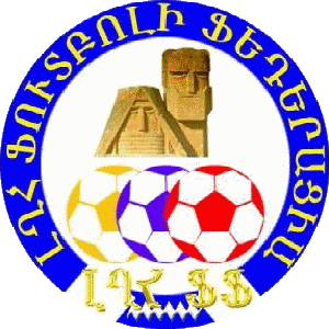Artsakh national football team national association football team