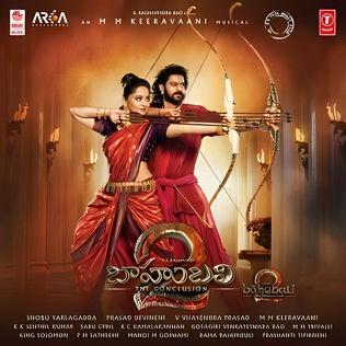 Bahubali Telugu Movie Watch Online