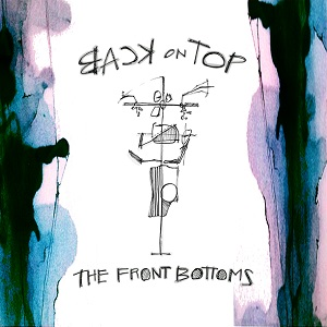 back on top the front bottoms album wikipedia