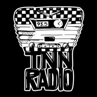 Black and White TNN Logo 3.jpg