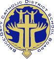 Bruce-Grey Catholic District School Board Logo.jpg