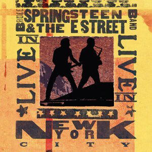 Bruce Springsteen - Page 24 Bruce_Springsteen_%26_The_E_Street_Band_Live_in_New_York_City_album_cover