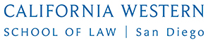 California Western School of Law Logo.jpg