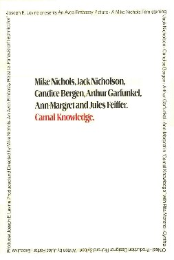 File:Carnal knowledge.jpg