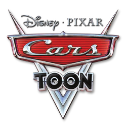 <i>Cars Toons</i> American series of computer animated short films, started 2008