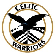 CelticWarriors-Logo.jpg