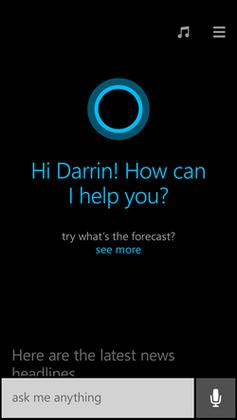 Windows Phone 8 1 - Wikipedia