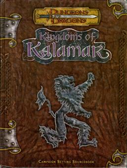 the fifth kingdom 3rd edition pdf