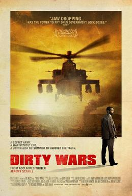 File:Dirty Wars film poster.jpg