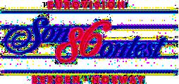 ESC_1986_logo.png