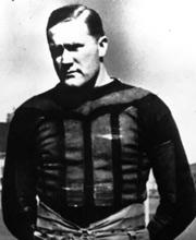 Ed Healey
