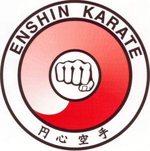 Enshin kaikan A style of full contact karate