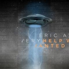 <i>Help Wanted</i> (Eric Avery album) 2008 studio album by Eric Avery