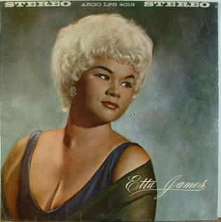 Etta James I Heard Church Bells Ringing Mp Download