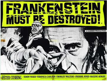 http://upload.wikimedia.org/wikipedia/en/8/8f/FRANKENSTEIN_MUST_BE_DESTROYED_POSTER.jpg