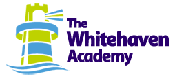 The Whitehaven Academy Academy in Whitehaven, Cumbria, England