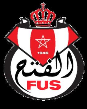 Fath Union Sport association football club