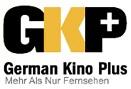 Germana Kino Plus.jpg