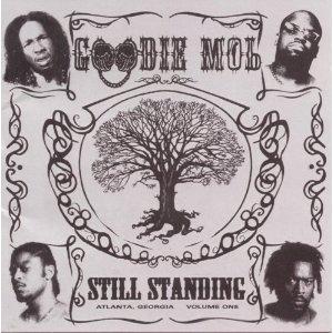 Resultado de imagen para Goodie Mob – Still Standing