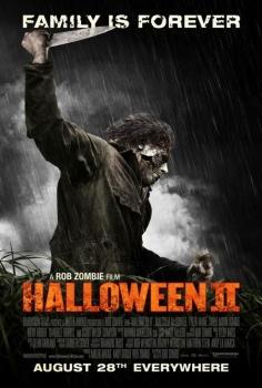 Is Halloween 2020 A Sequal To 2007 Halloween II (2009 film)   Wikipedia