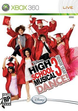 High school musical 3 song bet on it county cricket betting 2021