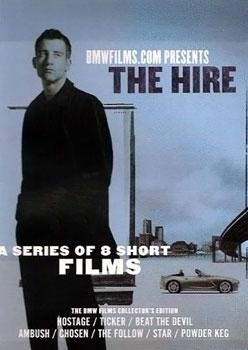 Hire Ambush (2001).jpg