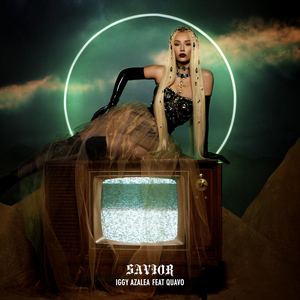 "Iggy Azalea >> EP ""Surviving the Summer"" Iggy_Azalea_Savior"