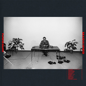 File:Interpol - Marauder cover art.png