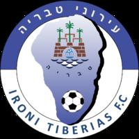 Ironi Tiberias F.C.