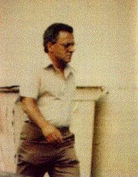 James Ida American mobster