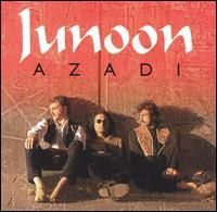 Azadi (album) - Wikipedia