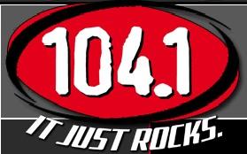 KFRR Radio station in Woodlake–Fresno, California