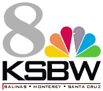 KSBW - Wikiwand