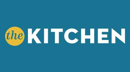 The Kitchen Talk Show Wikipedia