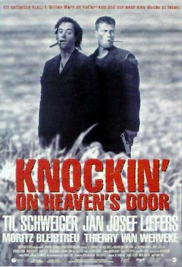 File:Knockin' on Heaven's Door Poster.jpg