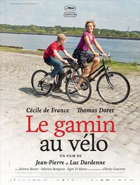 File:Le-gamin-au-velo.png