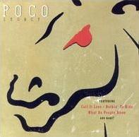 Legacy Poco Album Wikipedia