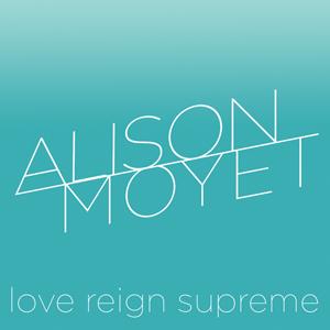 Love Reign Supreme Wikipedia