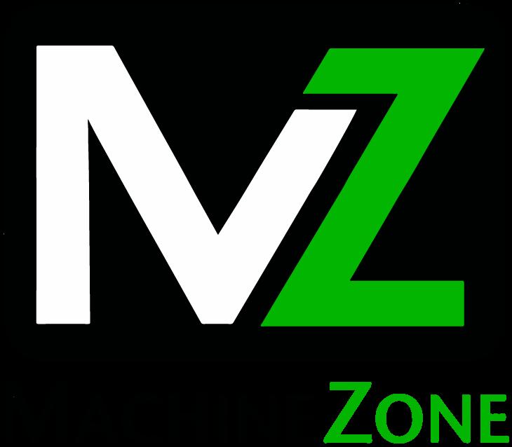 machine zone wiki