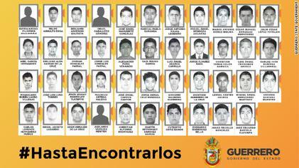 http://upload.wikimedia.org/wikipedia/en/8/8f/Missing-students-Ayotzinapa.jpg