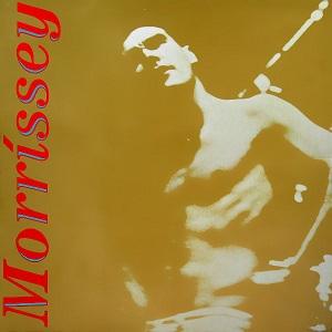 MorrisseySuedehead.jpg