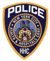 File:NYC Health and Hospital Police Patch.jpg