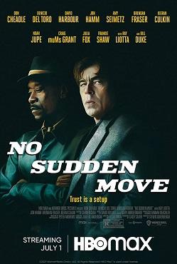 No_Sudden_Move_poster.jpg