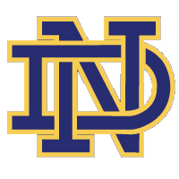 Notre Dame Football New Locker Room